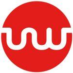 utilitywise-round-logo