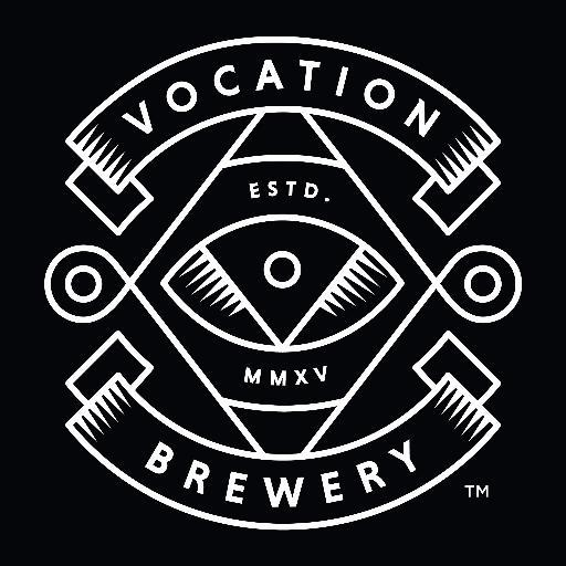 vocation-brewery