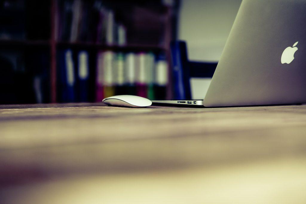 elearning laptop