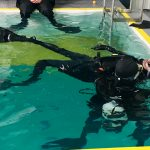 Scuba Diving First Aid North East