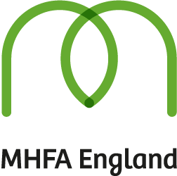 Mental Health First Aid England